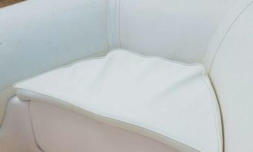 Image of GOLDENSHIP VENUS ZODIAK for sale in Spain for €5,000 ($5,599) Costa Blanca, Spain