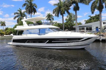 Prestige Yacht for sale in United States of America for $1,749,000 (£1,375,757)