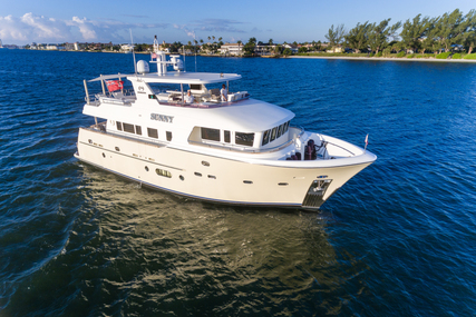 Horizon EP69 for sale in United States of America for $2,190,000 (£1,690,023)