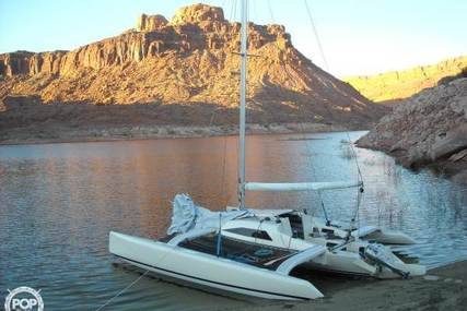 Custom Built 27 for sale in United States of America for $62,300 (£48,918)