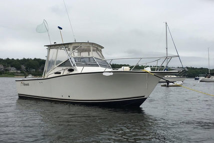 Albemarle 265 for sale in United States of America for $29,800 (£23,399)