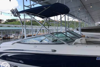 Chaparral 220 for sale in United States of America for $30,000 (£23,556)