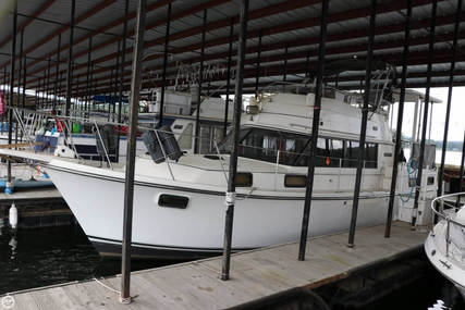 Carver Yachts Open Bridge for sale in United States of America for $27,800 (£22,075)