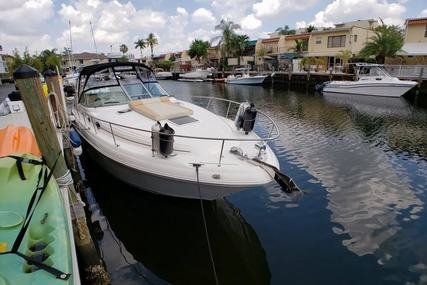 Sea Ray 340 Sundancer for sale in United States of America for $69,999 (£55,584)