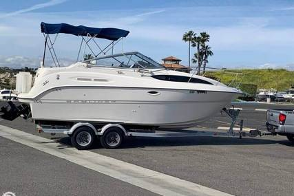 Bayliner 245 for sale in United States of America for $29,900 (£23,975)