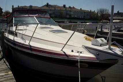 Wellcraft 3200 St. Tropez for sale in United States of America for $15,400 (£11,913)