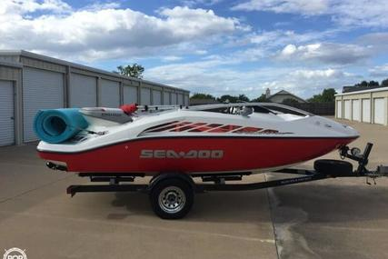 Sea-doo Speedster 200 for sale in United States of America for $15,750 (£12,389)