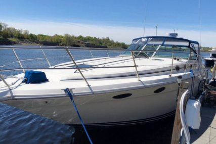 Sea Ray 37 Express Cruiser for sale in United States of America for $78,000 (£64,198)