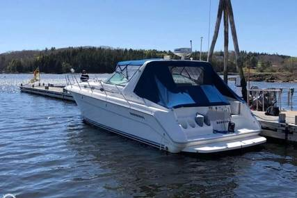 Sea Ray 37 Express Cruiser for sale in United States of America for $74,500 (£56,882)