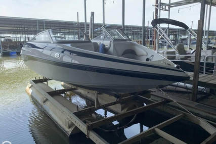 Crownline 180 BR for sale in United States of America for $17,500 (£13,829)