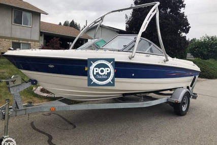 Bayliner 195 Bowrider for sale in United States of America for $17,500 (£13,751)