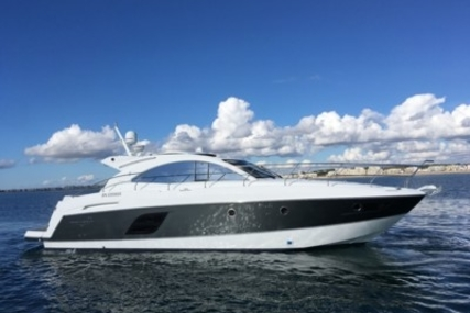 Beneteau Gran Turismo 49 for sale in France for €395,000 (£346,248)