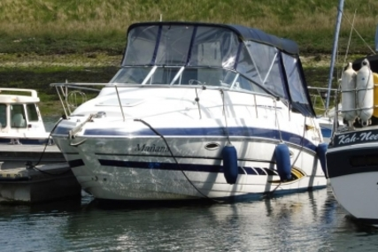 Glastron 249 GT for sale in United Kingdom for £24,995