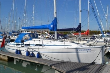 Bavaria Yachts 34 for sale in United Kingdom for £42,000