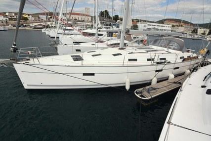 Bavaria Yachts 50 Cruiser for sale in Croatia for €130,000 (£113,875)