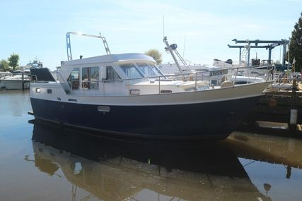 Linssen 30 for sale in United Kingdom for £37,950