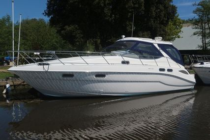 Sealine S43 for sale in United Kingdom for £129,950