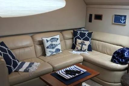 Cruisers Yachts 4450 Motor Yacht for sale in United States of America for $189,000 (£148,667)