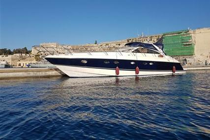 Princess V55 for sale in Malta for €179,000 (£154,820)