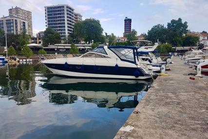 Princess V40 for sale in Turkey for €110,000 (£93,867)