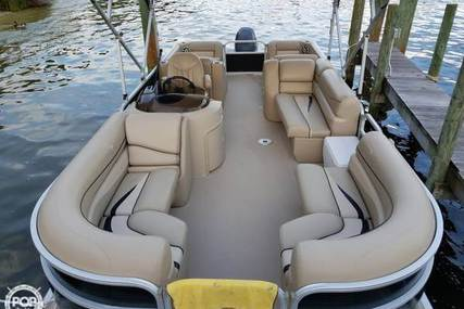 Bennington 22 for sale in United States of America for $25,800 (£20,294)