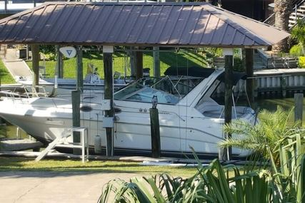 Sea Ray 290 Sundancer for sale in United States of America for $15,900 (£12,322)