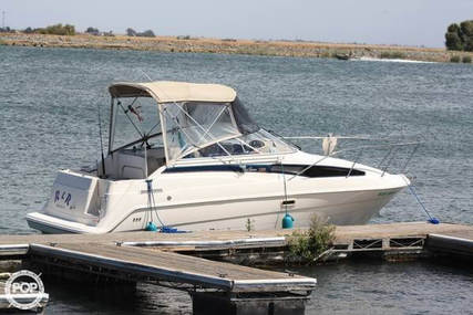 Bayliner 23 for sale in United States of America for $16,250 (£12,782)
