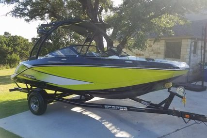 Scarab 19 for sale in United States of America for $36,500 (£28,711)