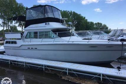 Sea Ray 360 AC for sale in United States of America for $26,250 (£20,042)