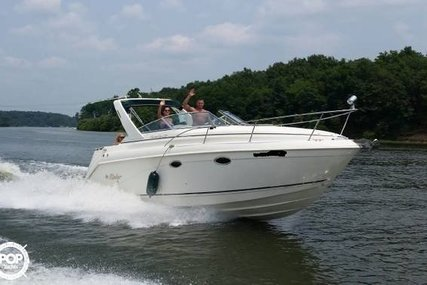 Rinker Fiesta- Vee 270 for sale in United States of America for $27,700 (£21,849)