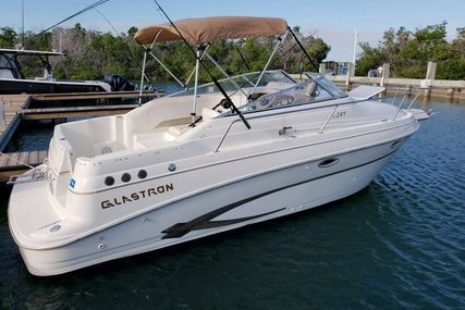 Glastron 24 for sale in United States of America for $22,250 (£17,502)