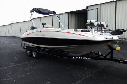Tahoe 2105 for sale in United States of America for $40,000 (£31,408)