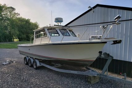 Atlantic 27 for sale in United States of America for $20,000 (£15,434)