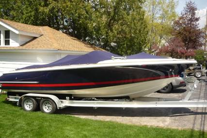 Chris-Craft Launch 25 for sale in United States of America for $61,100 (£48,487)