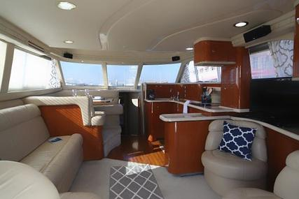 Sea Ray 480 Sedan Bridge for sale in United States of America for $224,000 (£183,186)