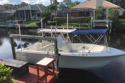 Sailfish 2660 CC for sale in United States of America for $59,000 (£46,326)