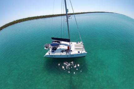Lagoon 380 for sale in United States of America for $249,000 (£198,690)