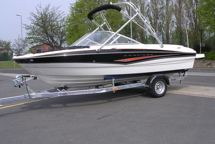 Bayliner 175/185 for sale in United Kingdom for P.O.A.