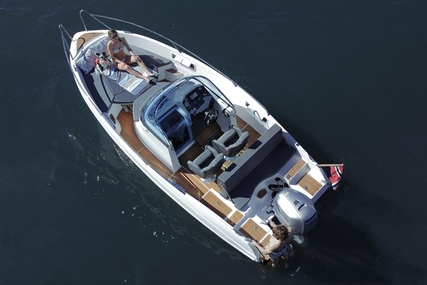 Ocean Master Oceanmaster 630wa for sale in United Kingdom for P.O.A.