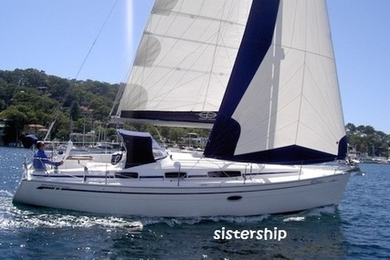 Bavaria Yachts 34 for sale in France for €48,000 (£42,928)