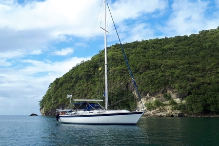Westerly Oceanlord 41 for sale in United Kingdom for £62,000