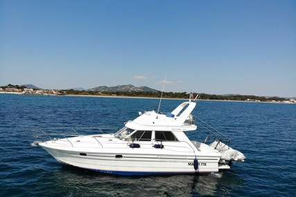 Princess 330 for sale in France for €39,000 (£33,559)