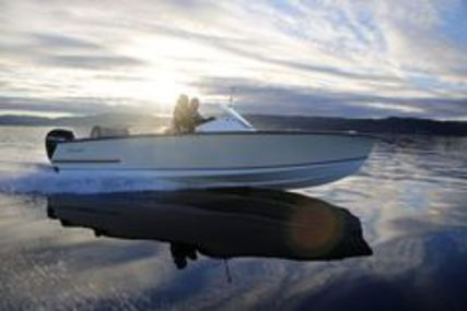 Cormate U23 for sale in United Kingdom for £56,321
