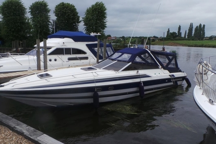 Sunseeker 34XPS for sale in United Kingdom for £22,450