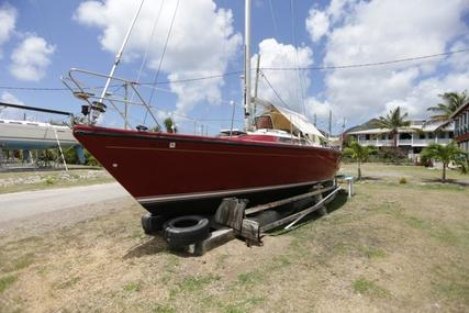 Dehler Optima 101 for sale in Antigua and Barbuda for $320,000 (£251,592)