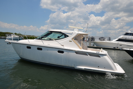 Tiara 35 Sovran for sale in United States of America for $199,975 (£158,793)