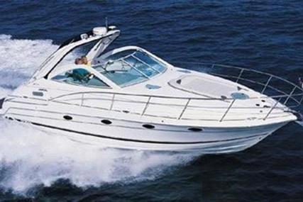 Doral 360 for sale in France for €65,000 (£58,279)