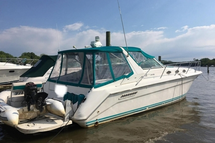 Sea Ray 370 Sundancer for sale in United States of America for $30,000 (£24,103)