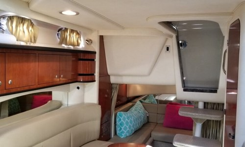 Image of Sea Ray 300 Sundancer for sale in United States of America for $74,900 (£57,700) Monmouth Beach, New Jersey, United States of America