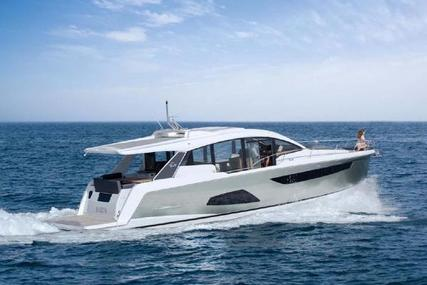 Sealine C530 for sale in Spain for £599,000